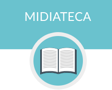 icon-mediateca