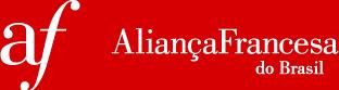 Delegação Geral da Aliança Francesa